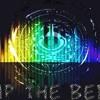Black Eyed Peas - Pump The Bebot Toxic Flip X SWACQ