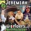 "JW Ep 14- Joel ""Joelberg"" Jimenez"