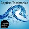 John the Baptist urges you to Baptised | Mt 3:11-17 | 17 Jan 2016 | Philip Deller | AM | Baptism