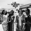 Les Amazones D'Afrique - Garaba Mama