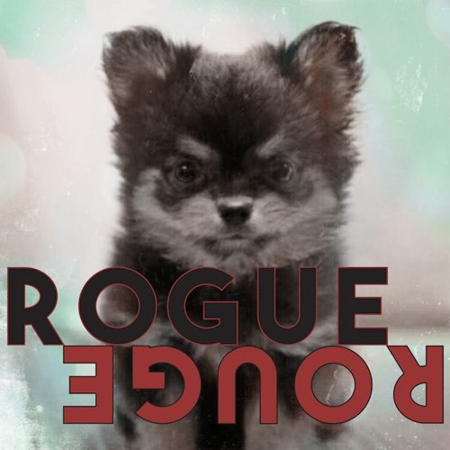 Rogue Rouge