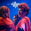 The Sai Anantam Ashram Singers feat. Shabaka Hutchings - Universal Chant