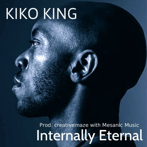 Internally Eternal