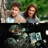 Episode 81 - Interstellar and Pineapple Express / Top 10 Films of 1995