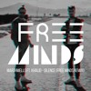 Video Marshmello Feat. Khalid - Silence (Free Minds Remix) download in MP3, 3GP, MP4, WEBM, AVI, FLV January 2017