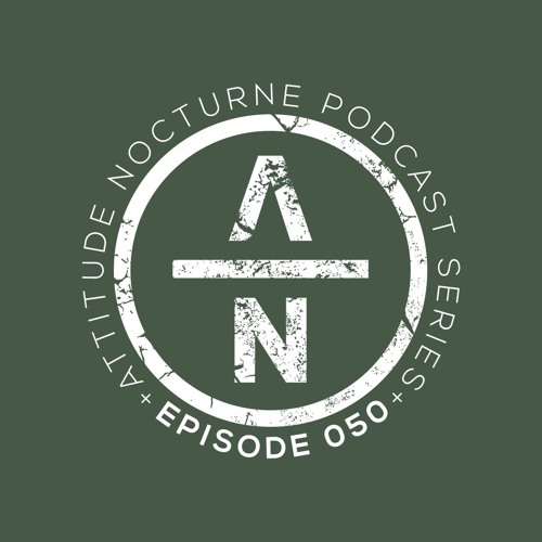 AN Podcast Series 050 - Mojonnet