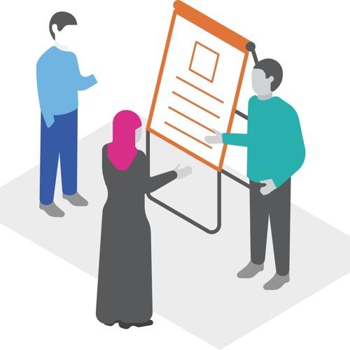 Standards - Community Voices