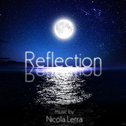 Reflection (Original Score for BMW Spot)