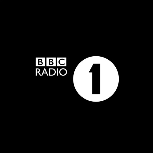 "BBC Radio 1 Kölsh residency - Rowee ""Your Eyes"""