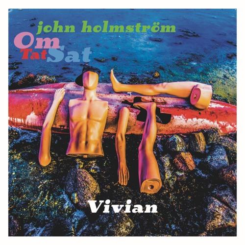 Vivian-Album