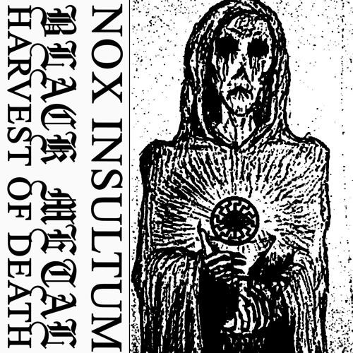 NOX INSULTUM (POR) - Sample [2018]