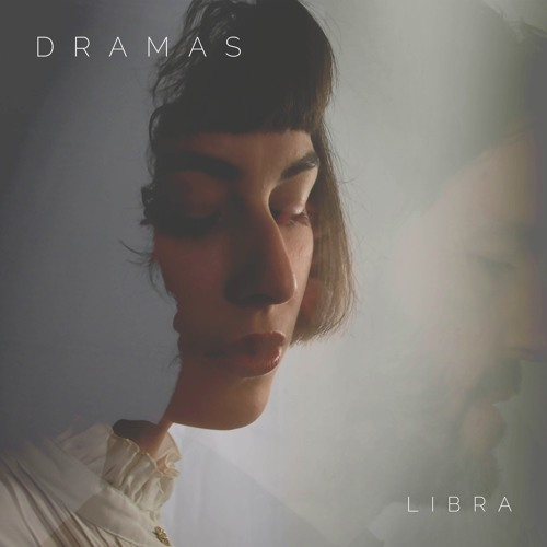 DRAMAS - Libra