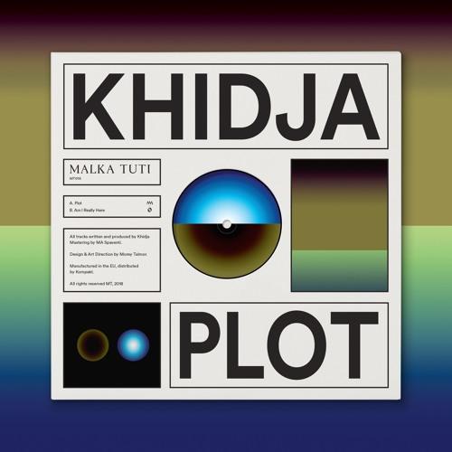 PREMIERE : Khidja - Plot