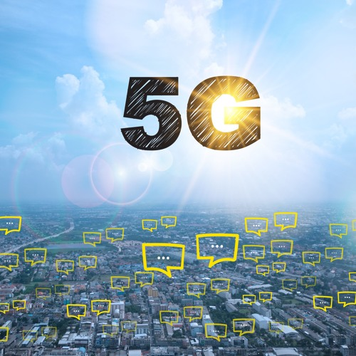 Mobile News 5G Testbeds