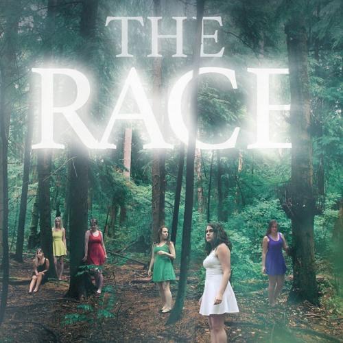 The Race (Original Movie Track)