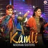 ✔️Duniya_Matlab_Di___Nooran_Sisters___Jassi_Nihaluwal___Specials_by_Zee_Music_Co..mp3