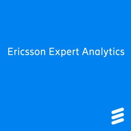 Measuring Customer Perception Podcast March 2018