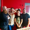 Irish Beats | Interview with Le Galaxie