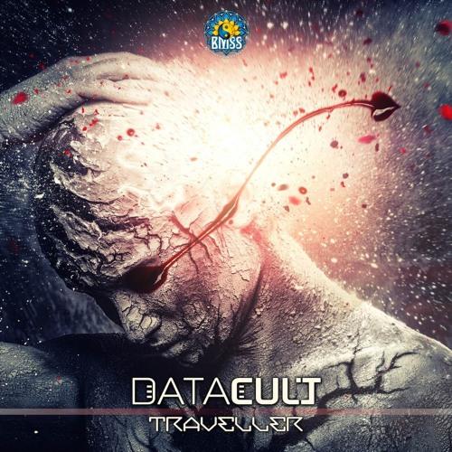 Datacult - Traveller EP [Full tracks!]