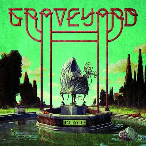 Graveyard - Please Don't