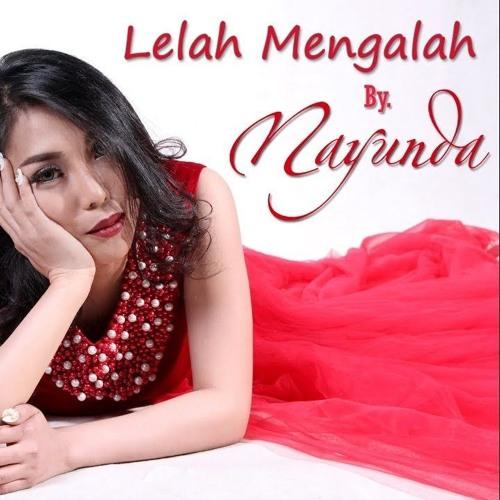 Dj Lelah Mengalah Terbaru By Wulan On Soundcloud Hear The