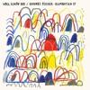 Hannes Fischer - Klumbatsch (Unten Mix) [VOLL SCHÖN 005]
