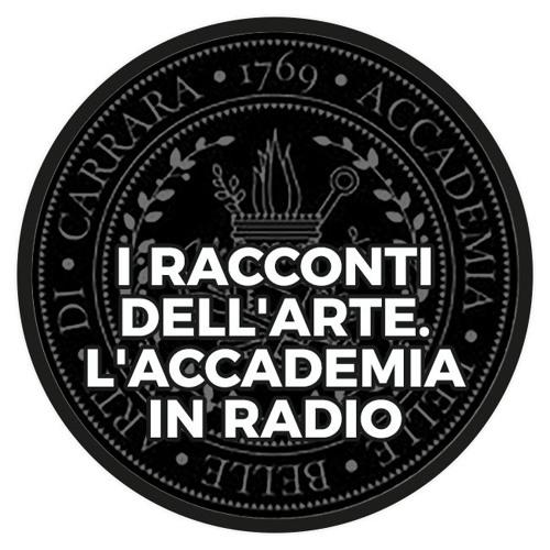 I Racconti Dell'Arte - 01 - Franco Moro/Caravaggio Sconosciuto