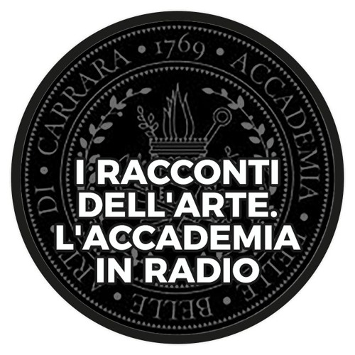 I Racconti Dell'Arte - 02 - Fabio Isman/L'Italia dell'arte venduta.