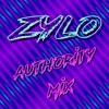 ZYLO AUTHORITY DNB MIX #001