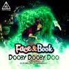 Face & Book - Dooby Dooby Doo