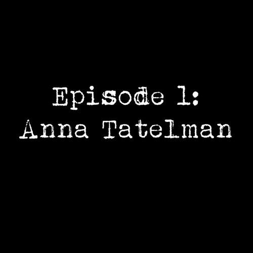 Anna Tatelman