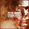 Peter Gabriel - Steam (Rhythm Scholar Steamphunk Remix)