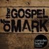 The Birthday Party | Mark 6:14-44 | 19 Mar 2017 | Edward Ibberson | AM | Mark's Gospel