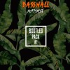 Basshall Movement Bootleg Pack #1 - Best Moombahton & Dancehall Remixes