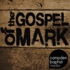 Seven Loaves | Mark 8:1-21 | 07 May 2017 | Edward Ibberson | AM | Mark's Gospel