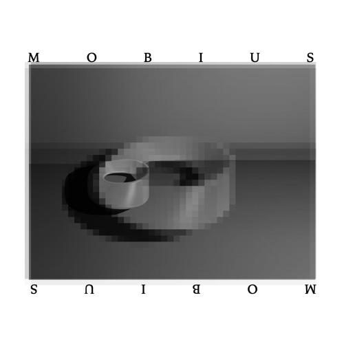 Mobius [2018]