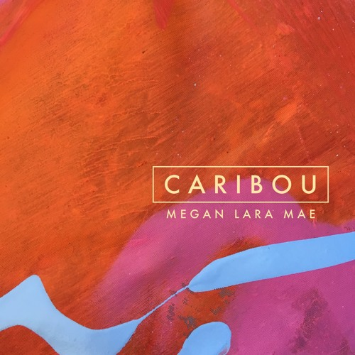 Caribou (single)