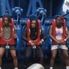 Quavo, Lil Yachty & JBan$2turnt -