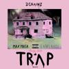 2 Chainz Ft. Travis Scott - 4AM (Max Mata & Lam x BUZZ Remix) FREE DOWNLOAD