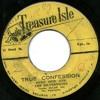 Download True Confession (The Silvertones cover) Mp3