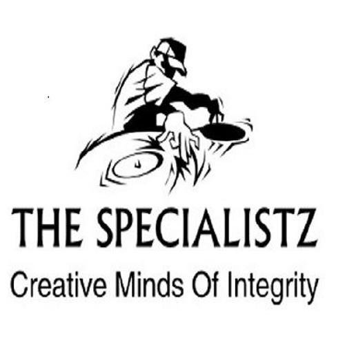 THE SPECIALISTZ #160