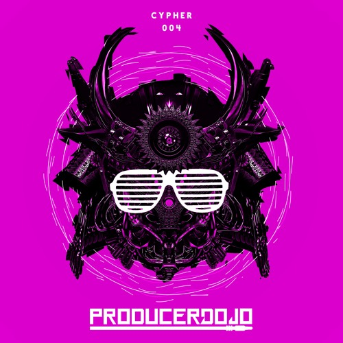 Cypher 004 - Movement