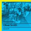 Oliver Smith - Anjunabeats Worldwide 572 2018-04-08 Artwork