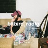 San Holo - bitbird Radio 011 2018-04-06 Artwork