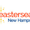 Easterseals  April Job Fair 2018