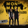 Matisse Sadko - Monomark Radio 007 2018-04-09 Artwork