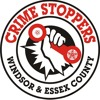 CoOL FM Crime Stoppers Interview - Music Awards
