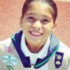 My Girl Scout Advantage