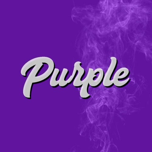 """""""Purple"""" (Young Dolph Type Beat) 2018   122 BPM   Prod. @Camonthebeat"""