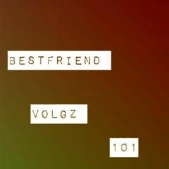 Lul Gouda - Bestfriend